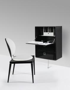 Mini-iroda és RANDON szék