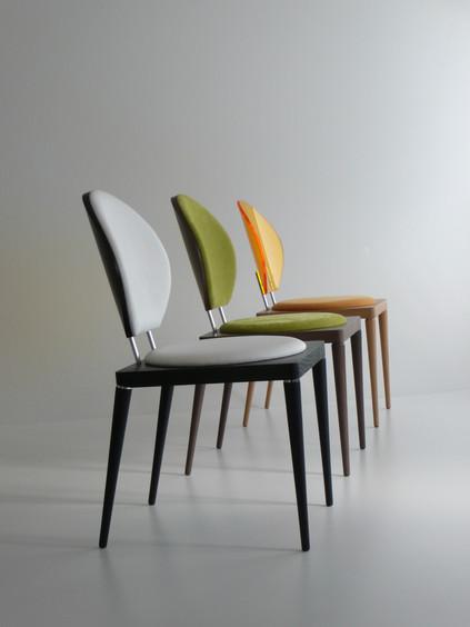 RANDON székek