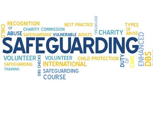 Safeguard.jpg