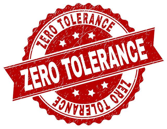 grunge-textured-zero-tolerance-stamp-sea