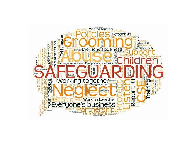safeguarding-children--1024x695b.jpg