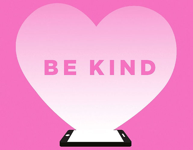 pink-shirt-day.jpg