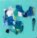 Teal_painting.jpg