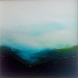Under the Estuary - SOLD