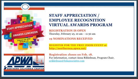 Awards Febr 25.PNG