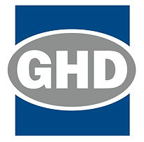 1200px-ghd_group_logo-svg.png