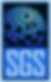 SGS_FULL_COLOR_SMALL.png