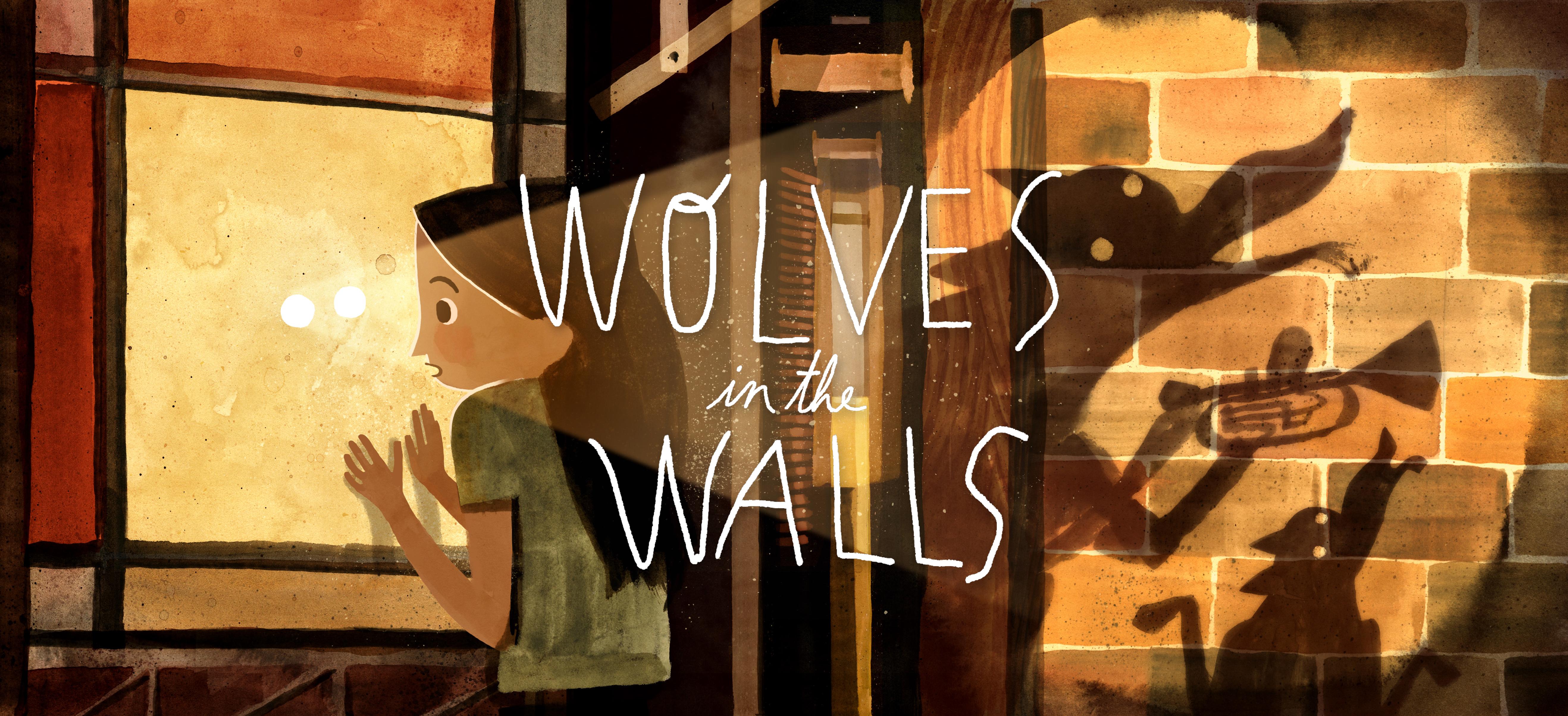 walls_01-copy