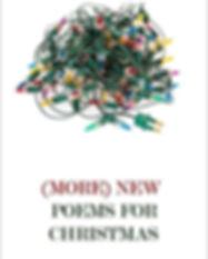 christmas poems.jpg