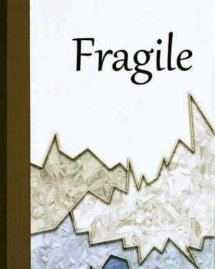 fragile.png