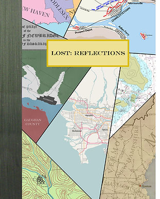 lost_reflections_cover_website.jpg