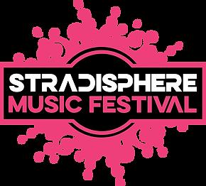 Stradisphre 2018