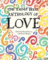 anthology love.jpg