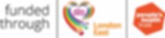 health logos.png