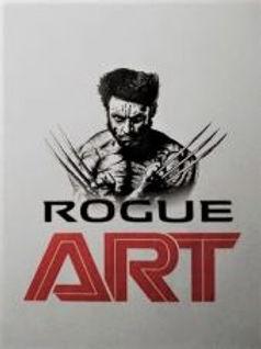 rogue art (3)1.jpg