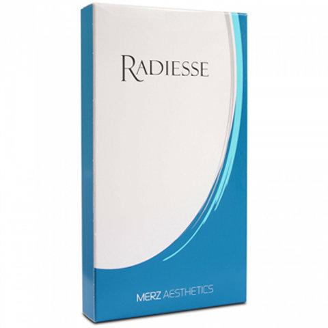 Radisse®