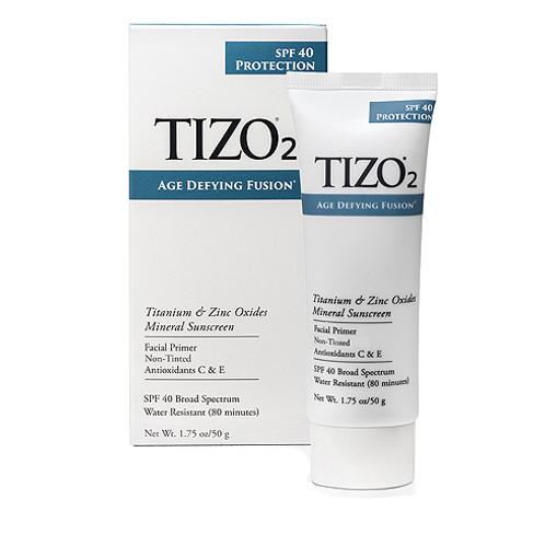 TIZO2 SPF40 1.75oz