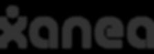 logo_xanea_fin.png