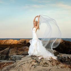 The Beautiful Bride Lisa Richardson 🌸 S