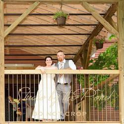 Bride Sarah_Boutique Leslie