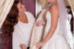 Custom Bridal Dover NH