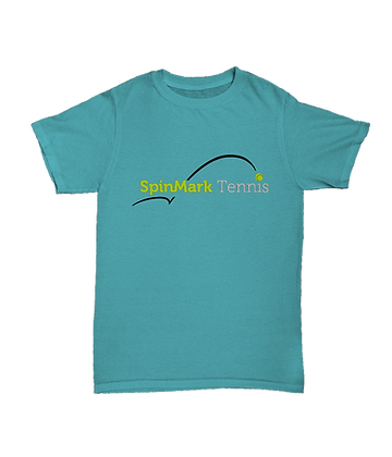 T-Shirt (Youth and Adult Sizes)