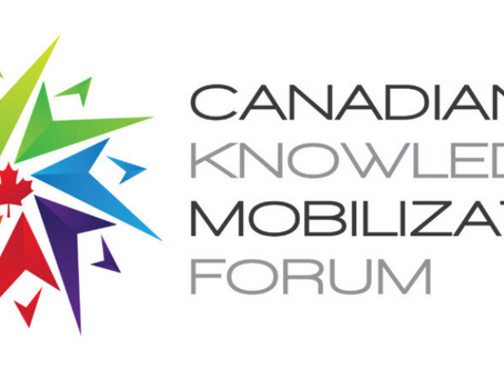 Coming Soon: The Canadian Knowledge Mobilization (KMb) Forum