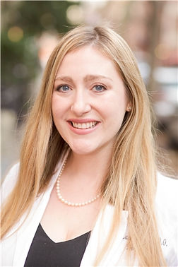 picture of Dr. Marisa Wolff