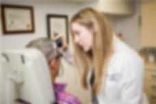 Saratoga Dermatolgist