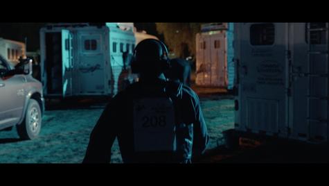 Screen Shot 2020-01-16 at 3.41.35 PM.png