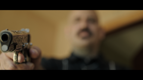 Screen Shot 2020-01-16 at 3.38.14 PM.png