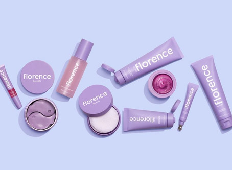 Are Florence by Mills products worth your money?