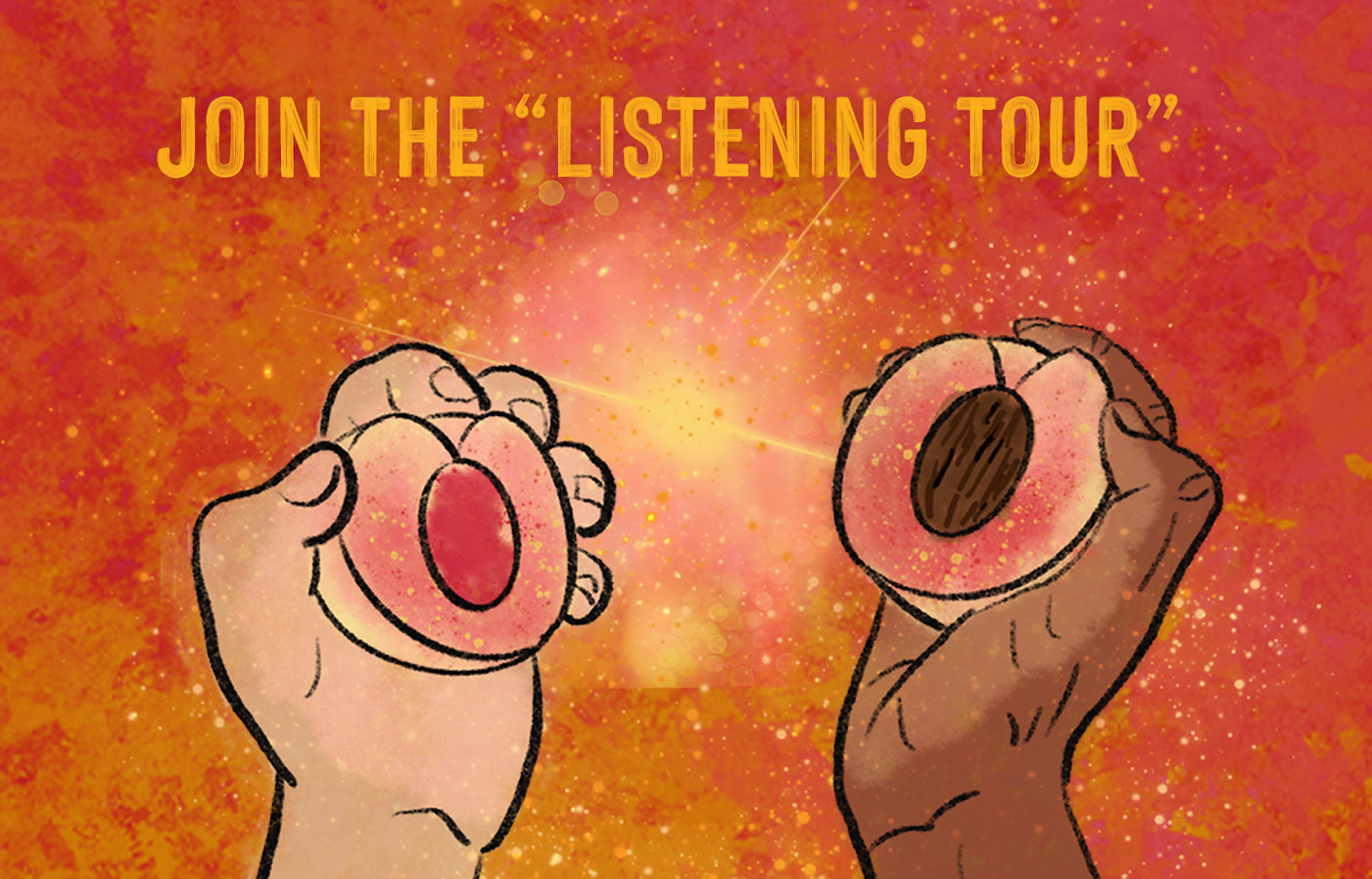 tour-web header.jpg