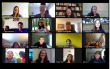 Screen Shot 2020-08-07 at 12.16.18 PM bl