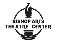BATC_Logo_blk.png