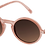 Thumbnail: lunettes SUN G pulp