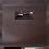 Thumbnail: sac mini bandoulière cerise SQUARE
