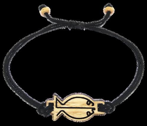 bracelet horscope poisson