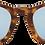 Thumbnail: lunettes solaires MH-14