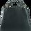 Thumbnail: sac cabas SOUK