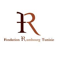supersouk - fondation rambourg.jpg