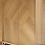 Thumbnail: armoire chêne marbre BADR