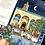 Thumbnail: la médina de tunis