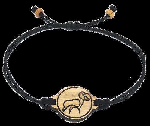 bracelet horscope bélier