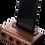 Thumbnail: amplificateur son WAMP