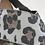 Thumbnail: sandales FELL léopard