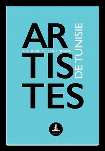 artistes de tunisie