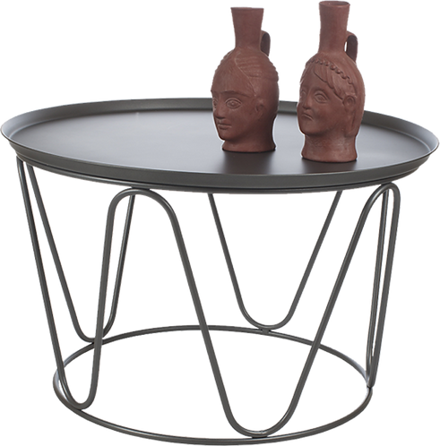table basse CIRCUS