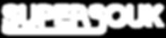 logo supersouk blanc-01.png
