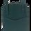 Thumbnail: porte-téléphone vert forêt cuir